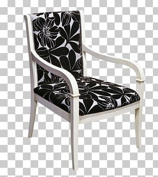 Chair Stool Fauteuil Furniture PNG