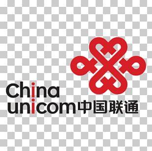 China Unicom Telecommunication China Mobile China Telecom Business PNG
