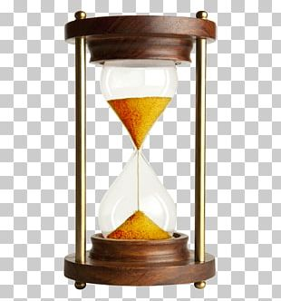 Collins English Dictionary Hourglass Stock Photography Time PNG