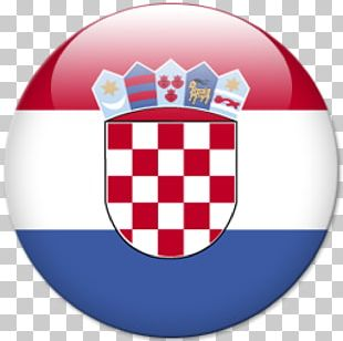 Flag Of Croatia Flags Of The World National Flag PNG