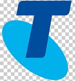 Telstra Telecommunication Mobile Phones Logo Geelong PNG