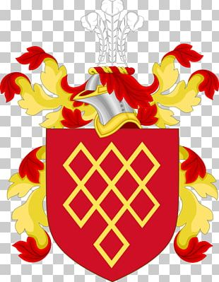 United States Flag And Coat Of Arms Of Kedah Heraldry Royal Coat Of Arms Of The United Kingdom PNG