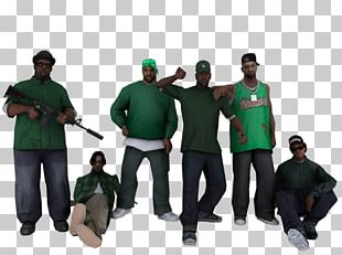 Grand Theft Auto: San Andreas Multi Theft Auto San Andreas Multiplayer Game 20.01.2018 PNG