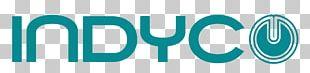 Logo Brand Trademark Measurement PNG