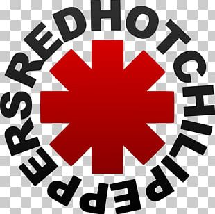 Red Hot Chili Peppers Chili Con Carne The Getaway Logo PNG