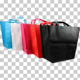 Tote Bag Plastic Bag Paper Shopping Bags & Trolleys PNG