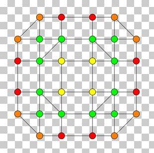 6-cube 5-cube Hypercube 7-cube PNG