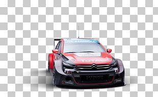 Bumper Sports Car Vehicle License Plates Motor Vehicle PNG