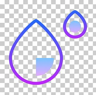 Computer Icons Icon Water Limited Drinking Water Symbol PNG