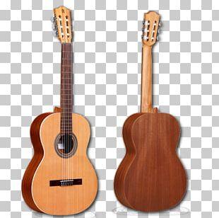 Kala Ukulele Guitar Fret String Instruments PNG