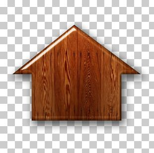 Plywood Oriented Strand Board Hardwood Parquet Gillo PNG