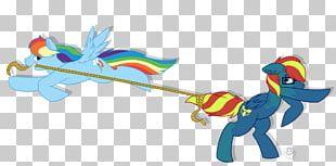 Animal Figurine Horse Illustration PNG