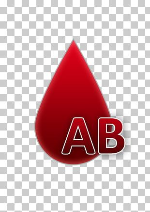 Blood Type Rh Blood Group System Red Blood Donation PNG