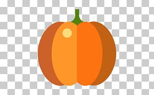 Calabaza Pumpkin Vegetable PNG