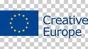 Creative Europe European Union United Kingdom Creative Industries MEDIA Programme PNG