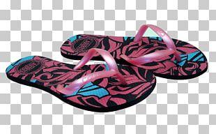 Flip-flops Slipper Shoe Sandal Birkenstock PNG