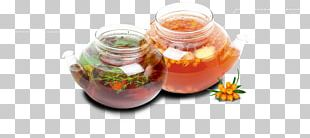Green Tea Ginger Tea Juice Mors PNG