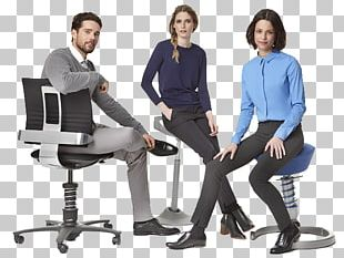 Office & Desk Chairs Sitting Human Factors And Ergonomics Fauteuil PNG