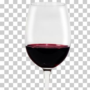 Red Wine Wine Glass Wine Cocktail Drink PNG