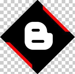 Social Media Computer Icons Mass Media Symbol PNG