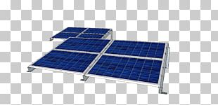 Solar Energy Solar Panels Roofing The Right Way Solar Power Photovoltaic System PNG