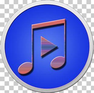 App Store MacOS Apple Screenshot PNG