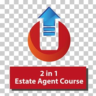 Association Of Residential Letting Agents Estate Agent Property Management Real Estate Learning PNG