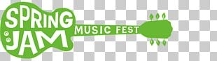 Logo Brand Product Design Font Green PNG