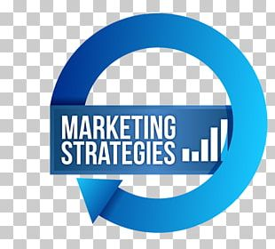Marketing Strategy Consumer Marketing Strategies Brand PNG