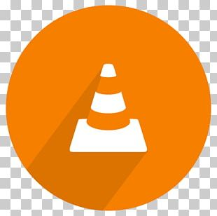 VLC Media Player Computer Icons Free Software PNG, Clipart, Button
