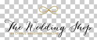 Wedding Gift Ceremony Wish List Jewellery PNG