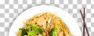 Yakisoba Chinese Cuisine Take-out Vegetarian Cuisine Thai Cuisine PNG