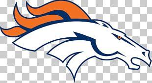 2015 Denver Broncos Season NFL Indianapolis Colts Buffalo Bills PNG