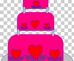 Pasteles Heart PNG