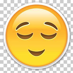 Smiley Tongue Emoticon Wink Face PNG