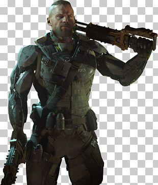 Call Of Duty: Black Ops III Call Of Duty: Modern Warfare 2 PNG