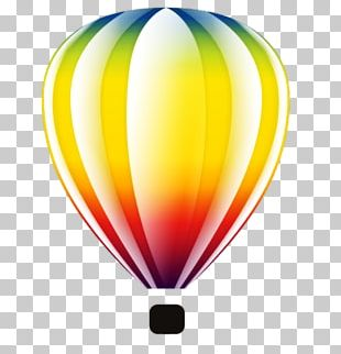 CorelDRAW Logo Graphics Suite Cdr PNG, Clipart, Art, Brand, Cdr