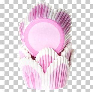 Cupcake Muffin Red Velvet Cake Tart Baking PNG