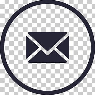 Email Logo Computer Icons PNG