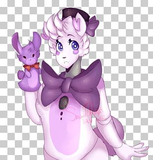 Five Nights At Freddy's: Sister Location Woman Drawing PNG