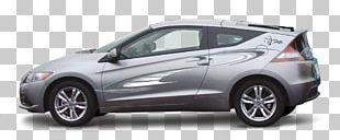 2014 Volkswagen Tiguan SE SUV Sport Utility Vehicle Car Volkswagen Golf PNG