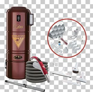 Central Vacuum Cleaner Dust Collection System Dust Collection System PNG