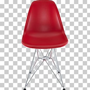 Chair Table Plastic Dining Room Furniture PNG