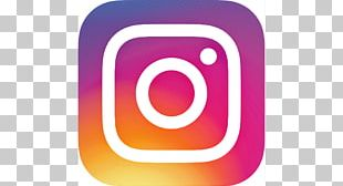 Computer Icons Instagram Share Icon PNG