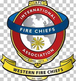 Fire Department International Association-Fire Chiefs International Association Of Fire Chiefs Firefighter PNG
