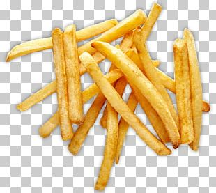 French Fries Potato Wedges Junk Food French Cuisine Hamburger PNG
