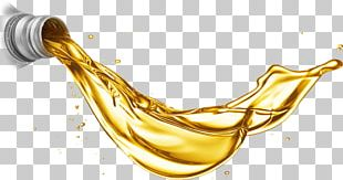 Oil Refinery Lubricant Mineral Oil Fluid PNG
