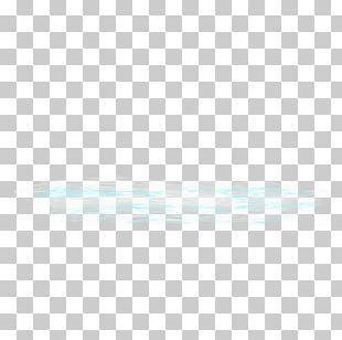 Water Sky PNG