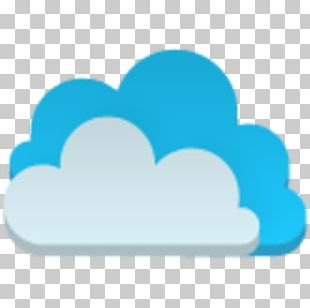 Cloud Computing Computer Icons Cloud Storage Internet PNG