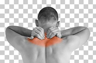 Massage Physical Therapy Neck Pain Manual Therapy PNG